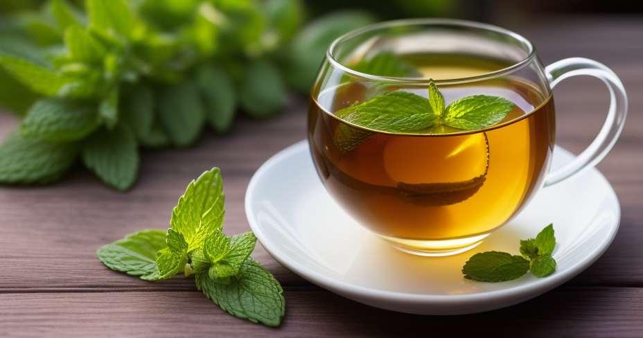 5 أطعمة لإزالة السموم من الجسم