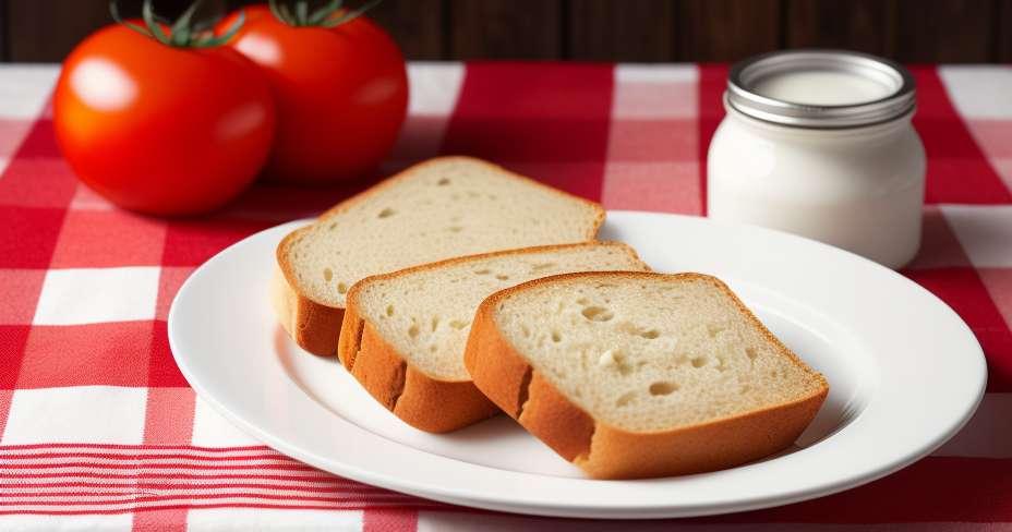 Sardiner vs triglycerider og kolesterol
