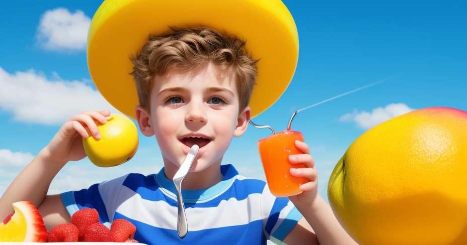 Diēta un vingrinājumi ir ideāls līdzsvars