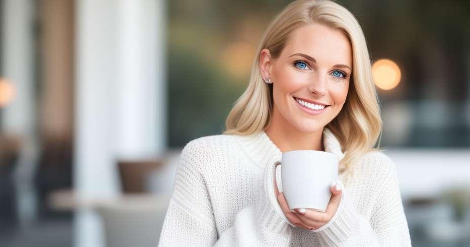 Fucus čaj od algi za mršavljenje