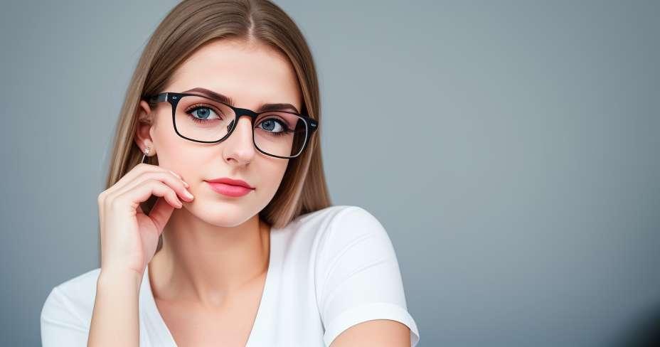 7 хране против очне болести