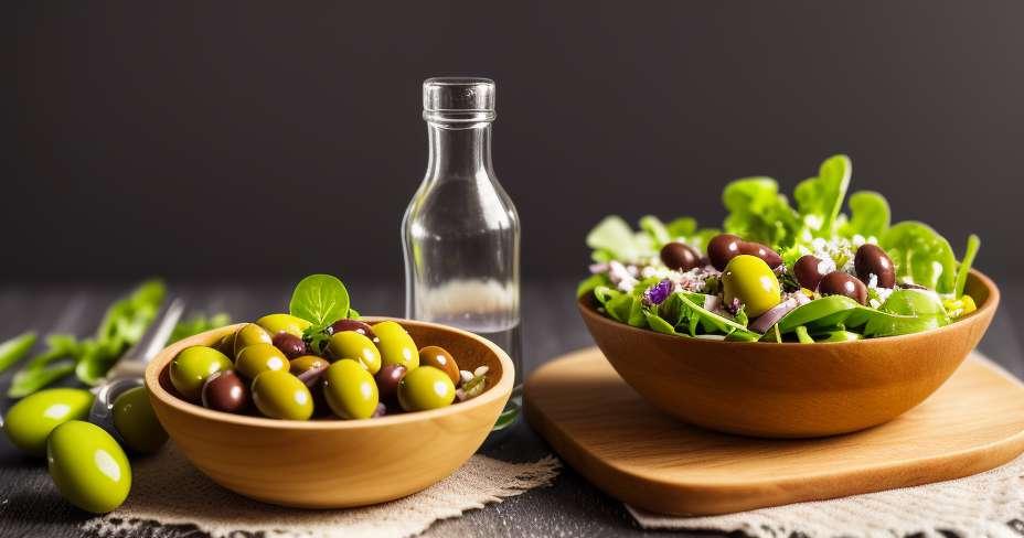 Augalų steroliai cholesterolio kiekiui mažinti