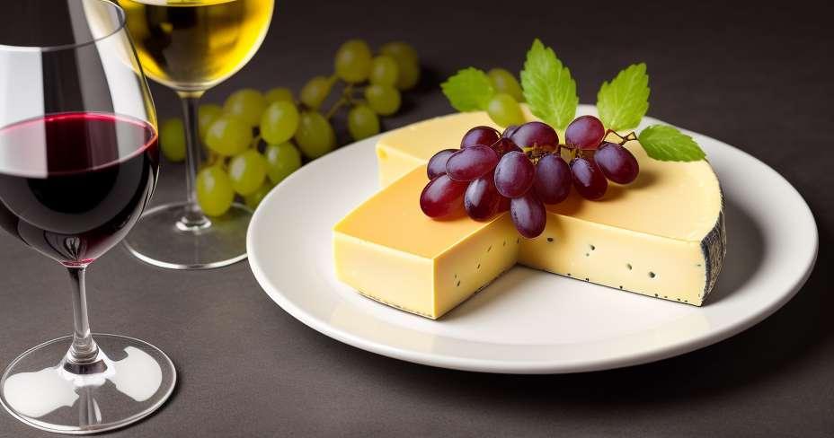 Ar valgote sūrį?