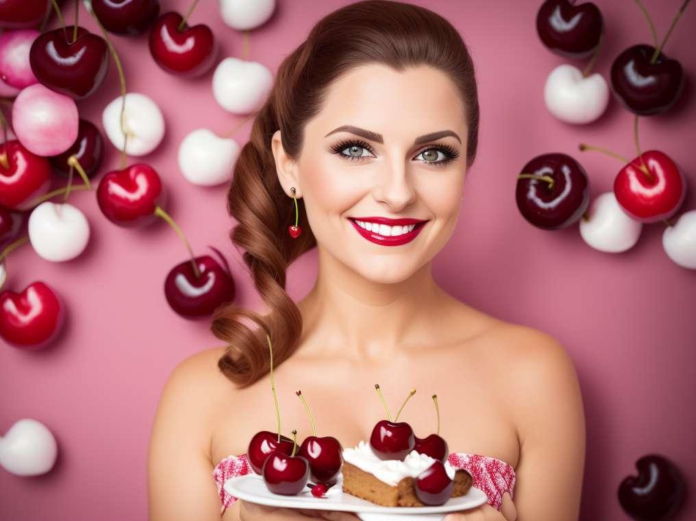 7 namirnica koje smanjuju apetit