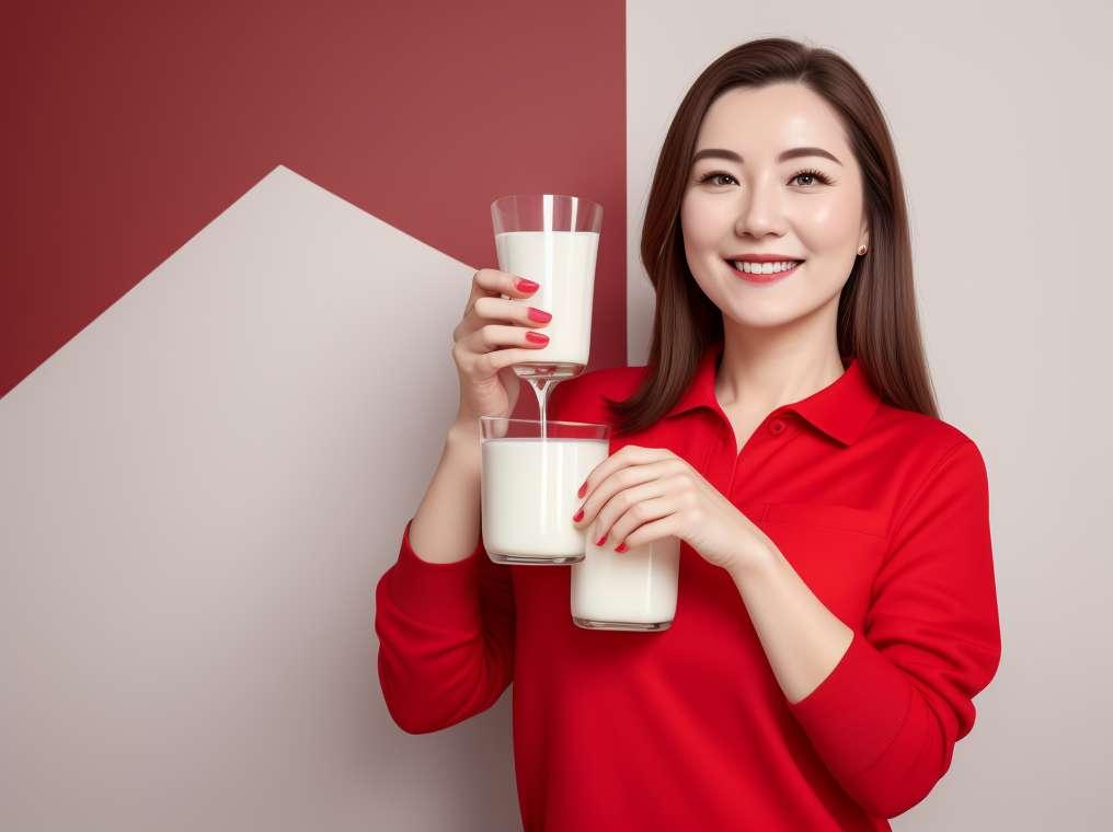 発酵乳と高血圧