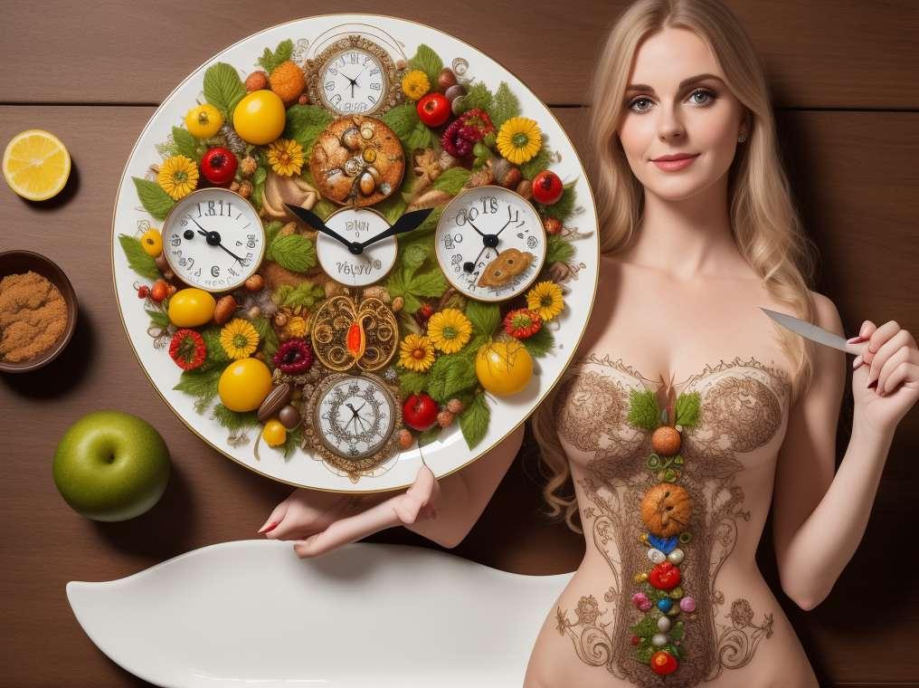 1. Avocado's
