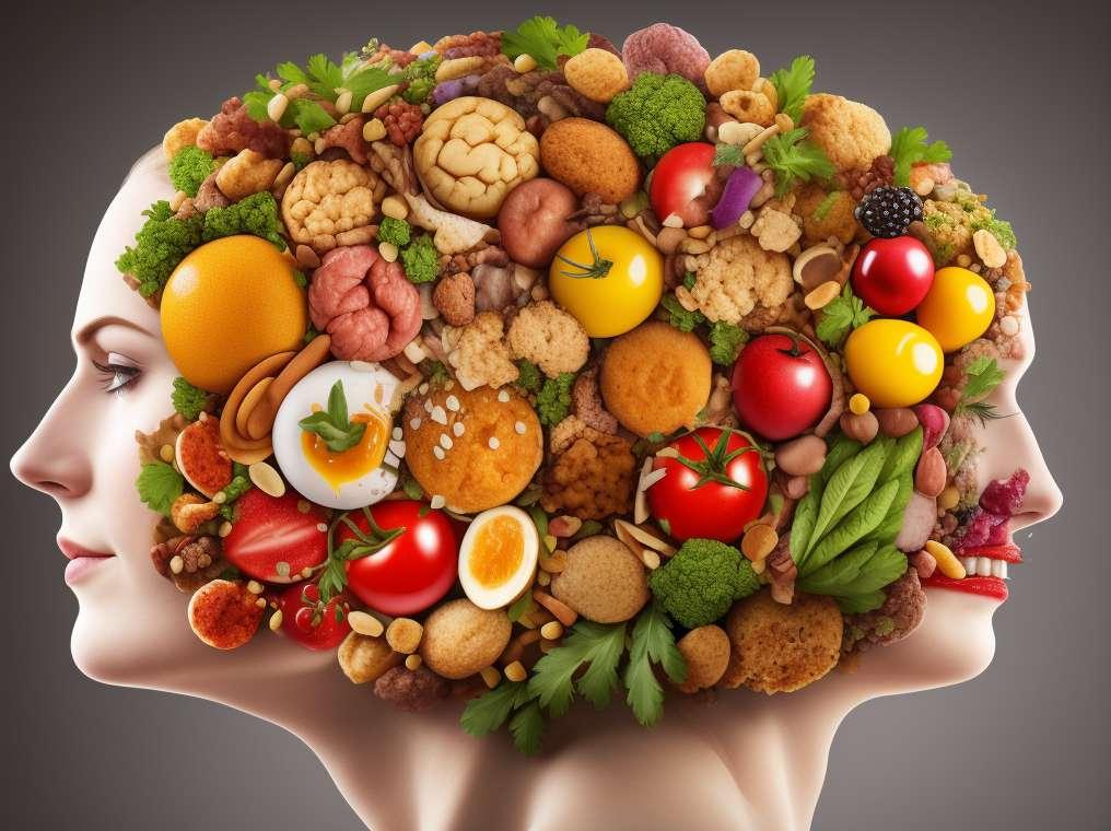7 aliments rouges sains