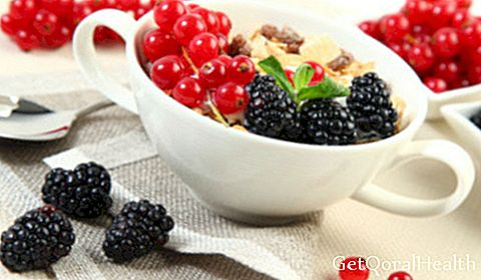 7 намирница које регенеришу вашу цревну флору