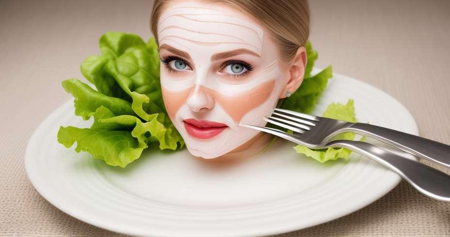 5 alimente care atenuează senzația de arsură!