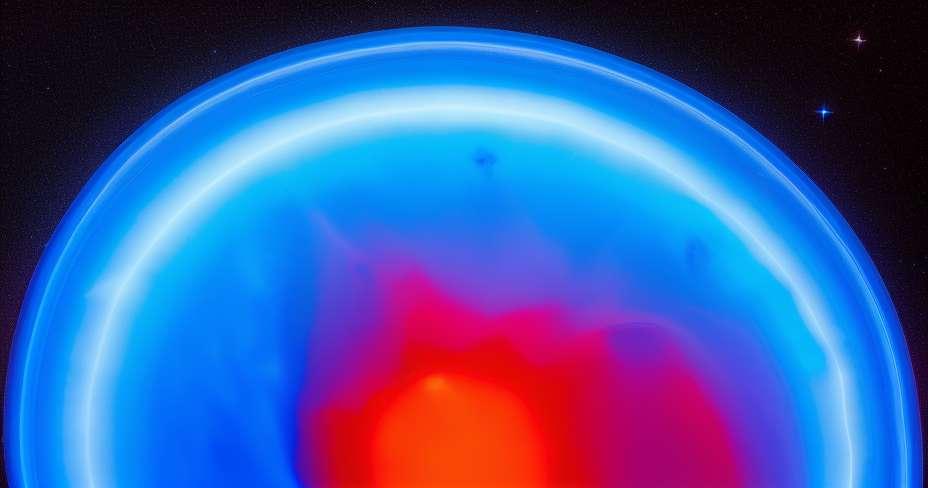 Прунес вс остеопоросис