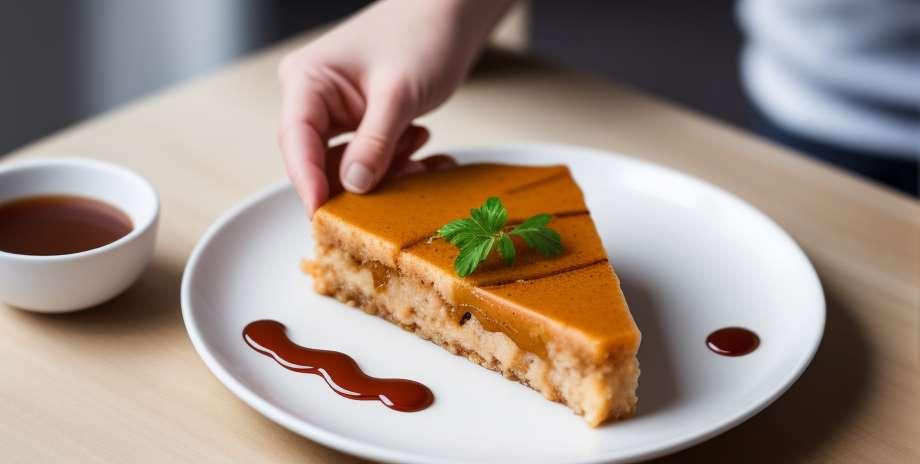 寒さに対して黄色とオレンジ色の果物