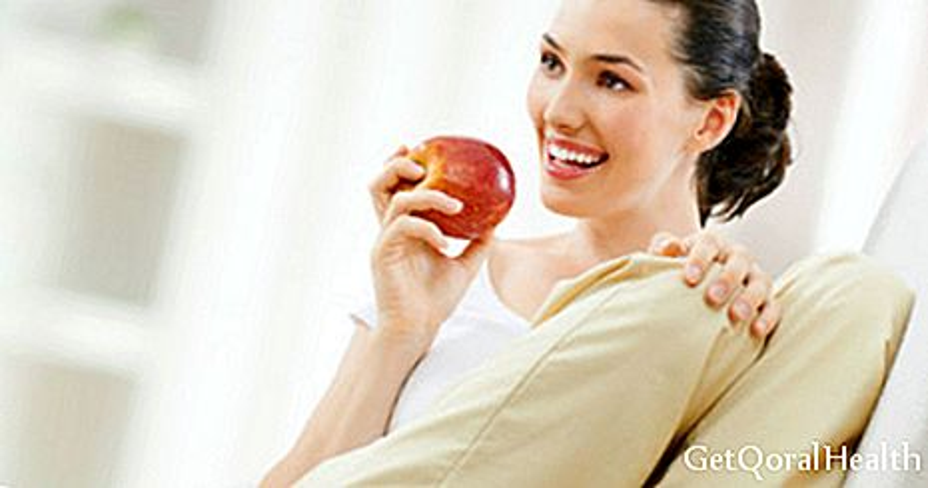 7 věcí, které jste o jablku nevěděli