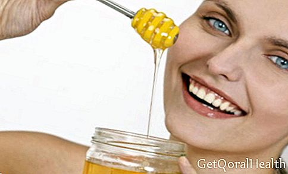 Zakaj je med agave najboljša stvar za sladkanje pijač?
