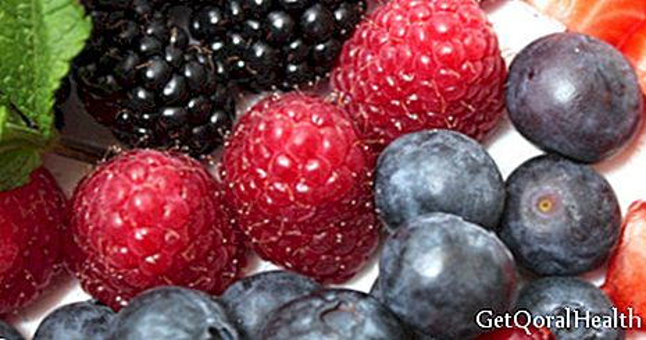 10 aliments contre le cancer