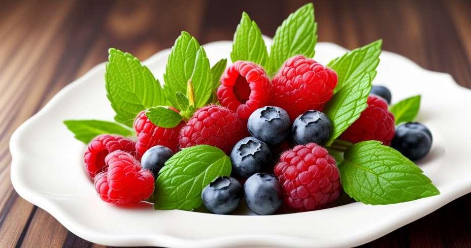 10 makanan terhadap kanser