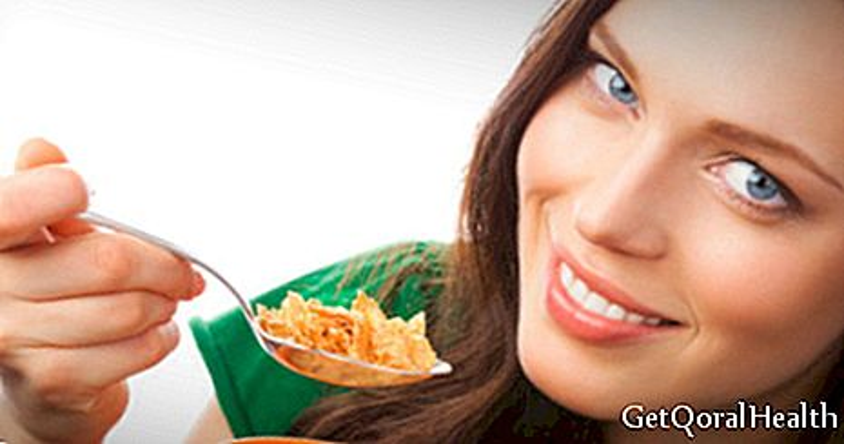 5 petua terhadap kolesterol