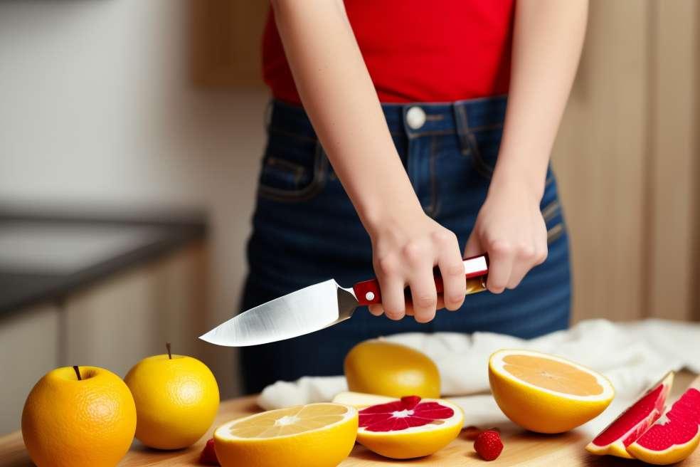 5 calories qui nourrissent votre corps