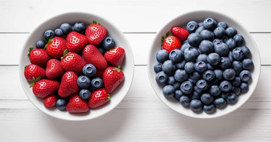 3 maisto produktai prieš raumenų skausmą