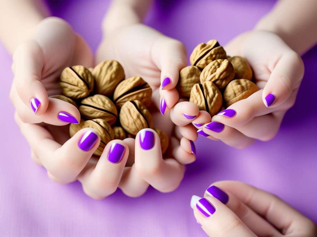 Hoeveel noten moet je consumeren?