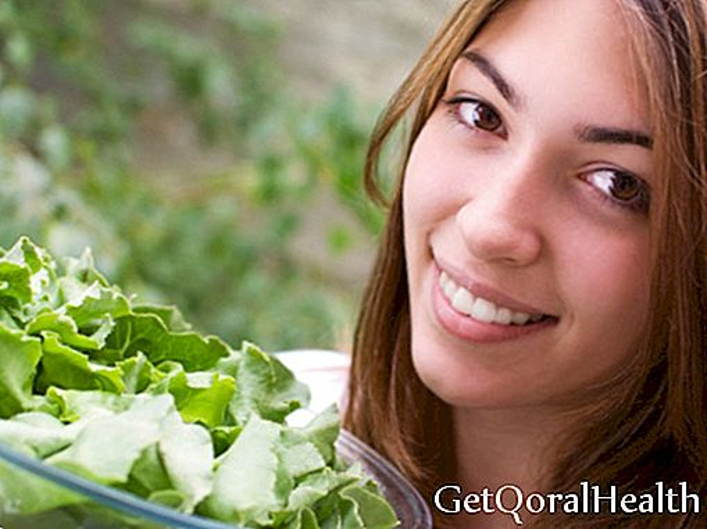 10 ствари које нисте знали о салати