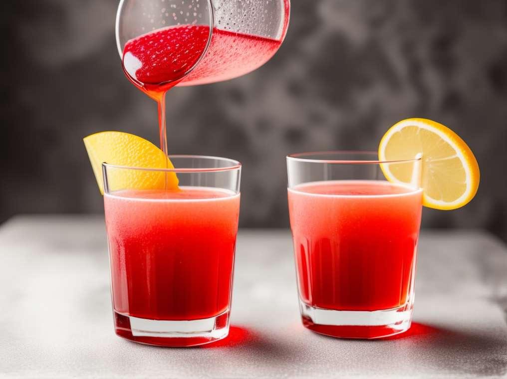 Si tel est votre objectif, nous vous donnons une liste de fruits qui ne peuvent pas manquer dans votre alimentation quotidienne.