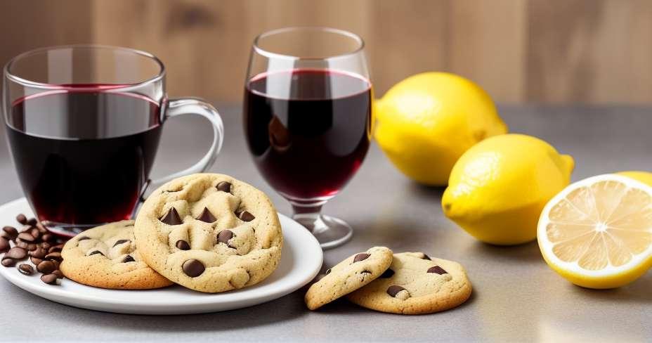 פחות חיידקים בנחיריים משתיית קפה או תה