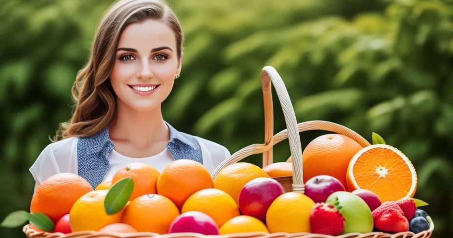 6 základních potravin za leden