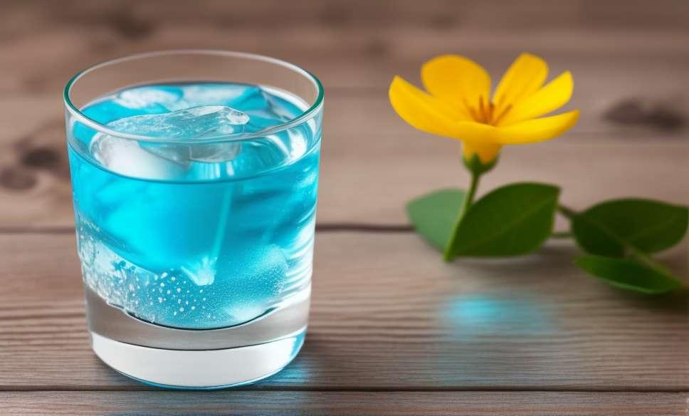 10 أسباب لشرب الكلوروفيل