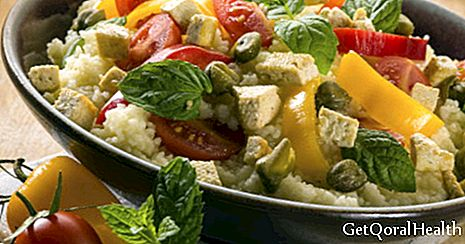 7 beljakovinskih živil proti rdečemu mesu