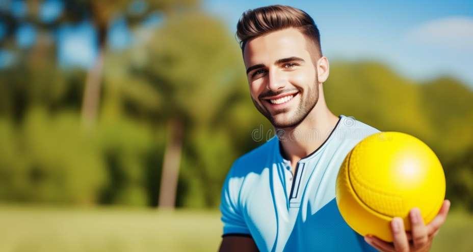 الفلافونويد يمنع النوبات القلبية