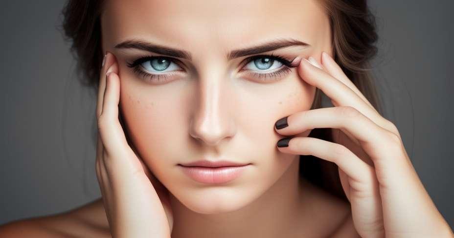 4 foods against headache