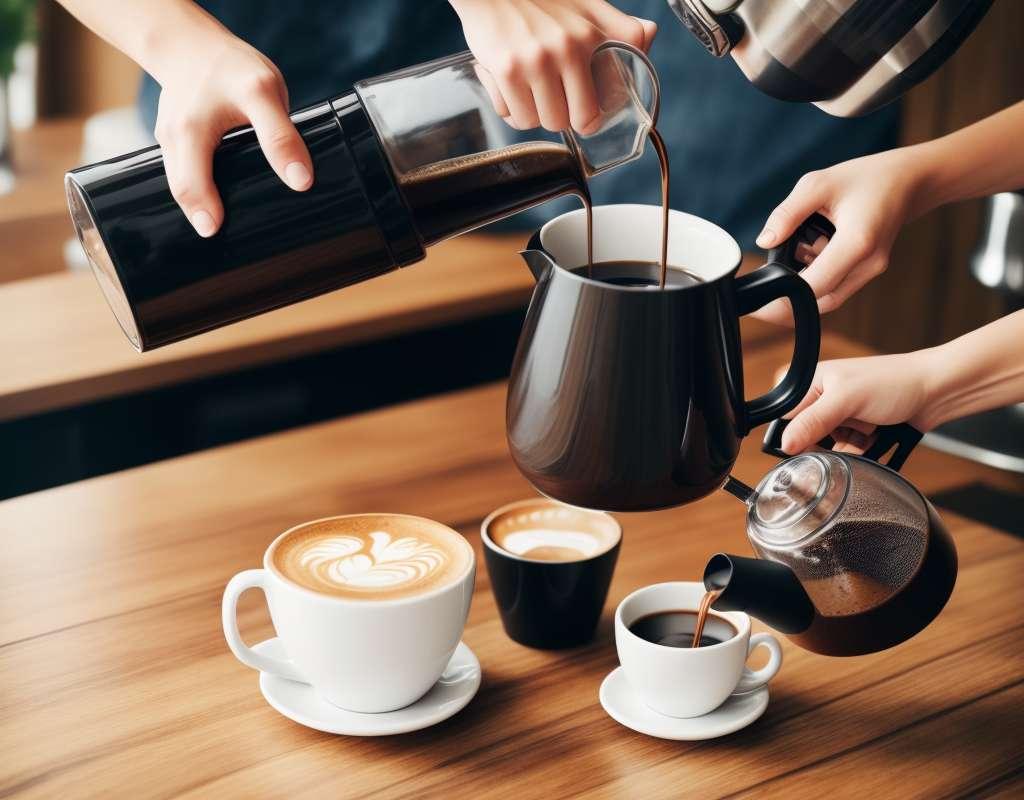 Aloita juominen tänään!