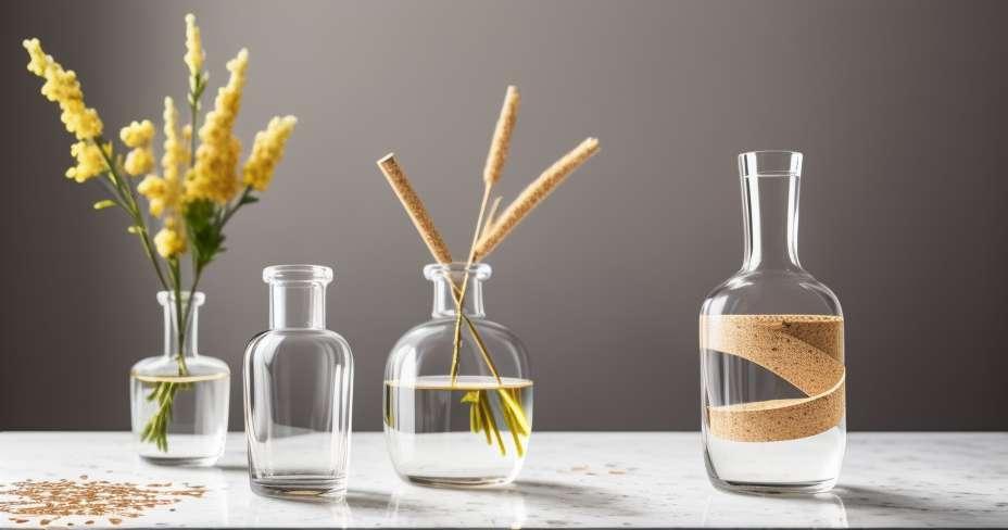 Krill oil vs. cholesterol