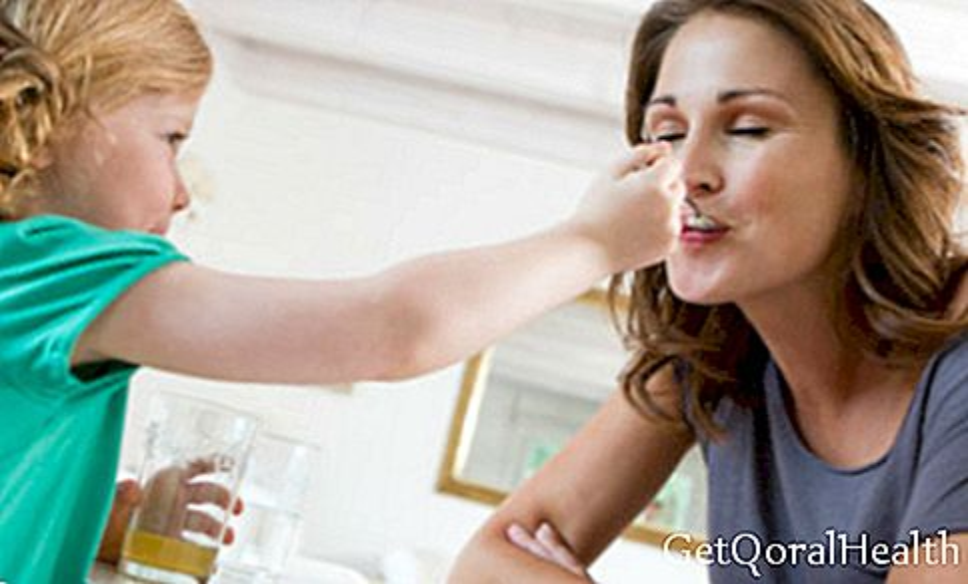 1. Млеко са ниским садржајем масти