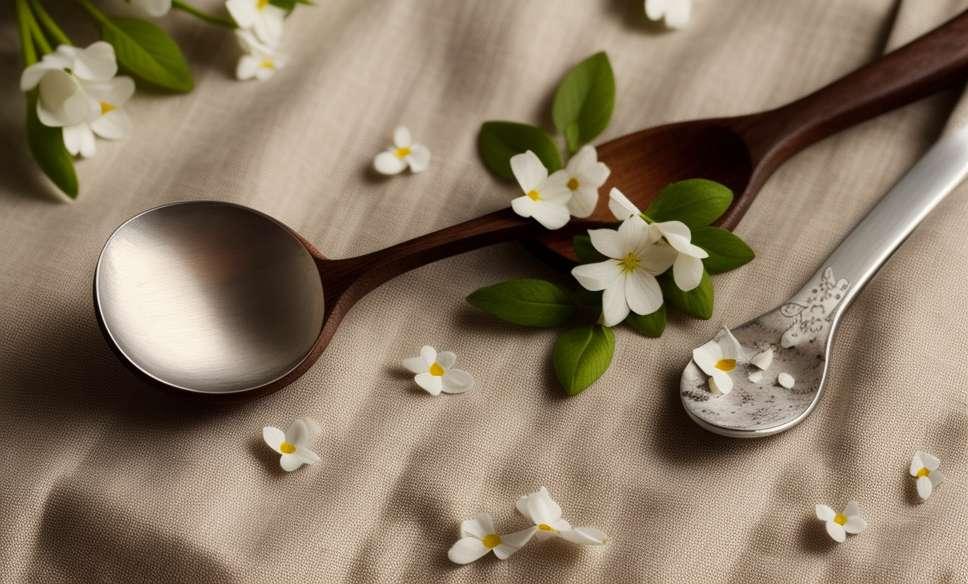 5 grunde til at forbruge stevia