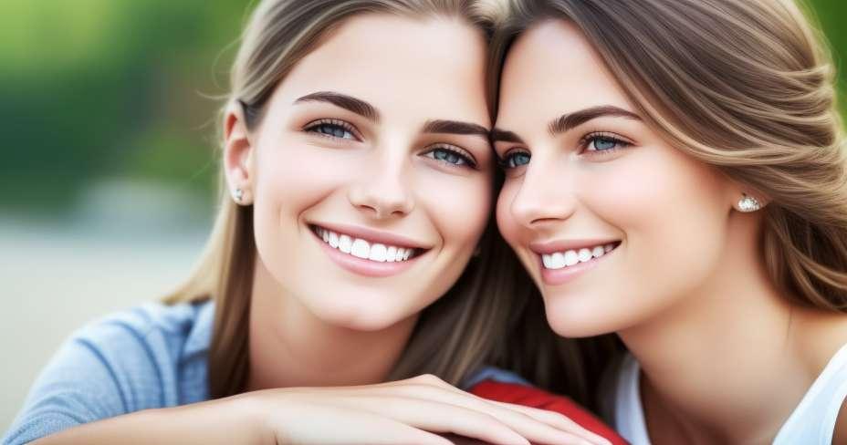 Храна против парцијалне глухоће