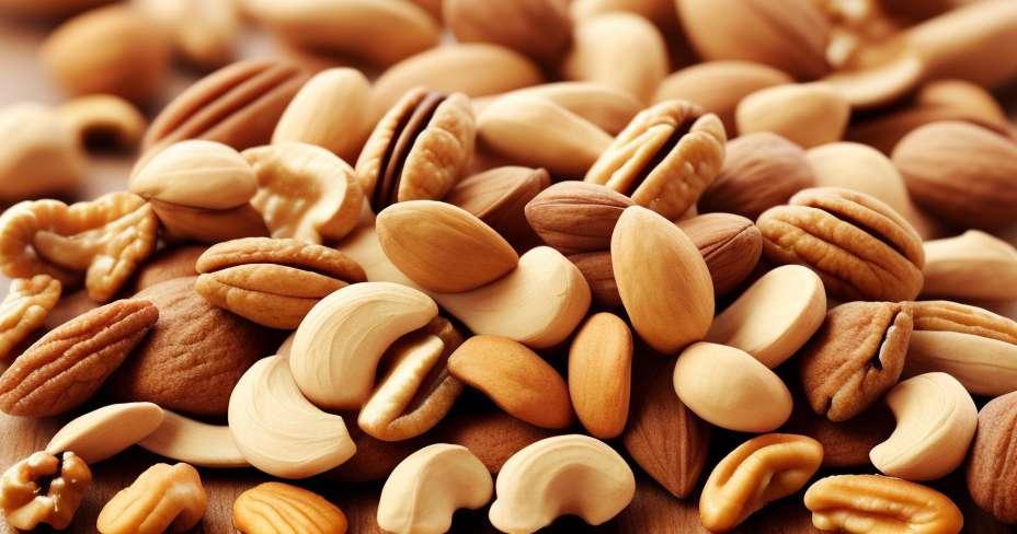 Храна која вам помаже да изгубите тежину