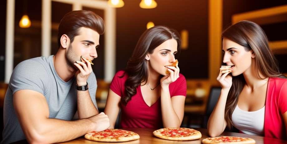 Jedite više za stres