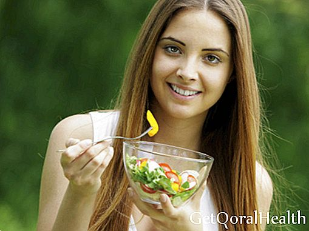 5 खाद्य पदार्थ बनाम जिगर की बीमारियां