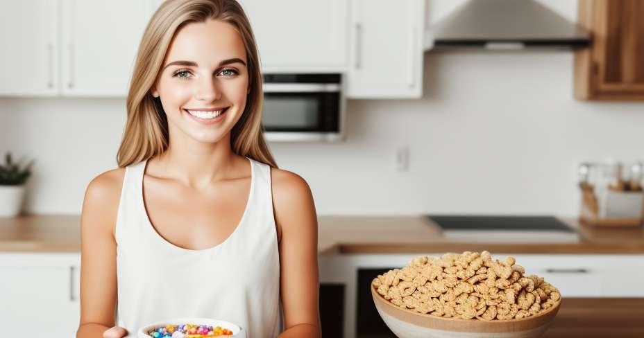 Omega 3 pagerina nervų sistemą