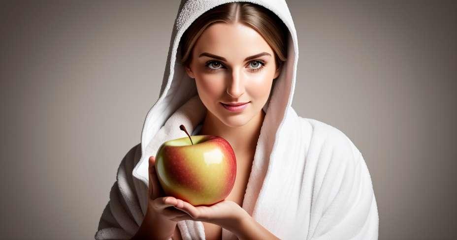 Откријте шта јести након вежбања