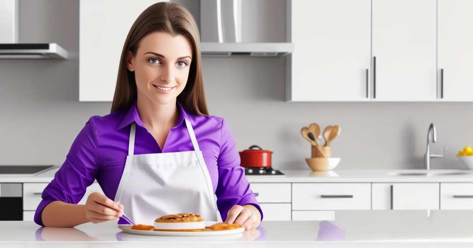 Ballaststoffe verbessern die Verdauung