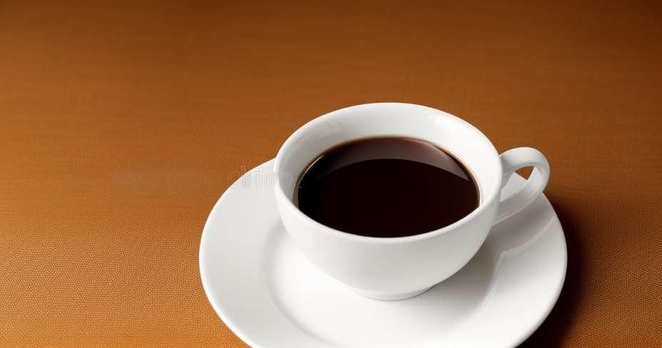 Депресија је смањена са кофеином