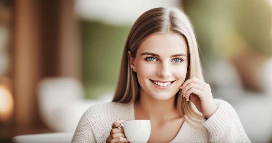 شاي الشاي يمنع مرض السكري من النوع 2