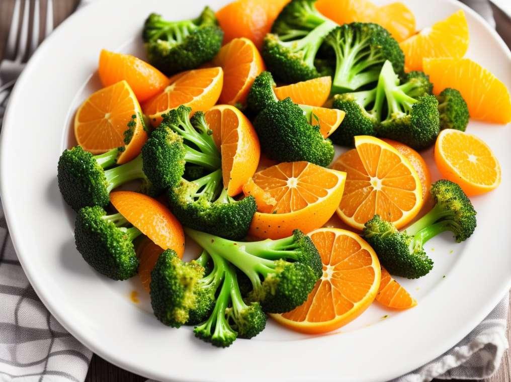 10 razloga da ga uključite u svoju prehranu