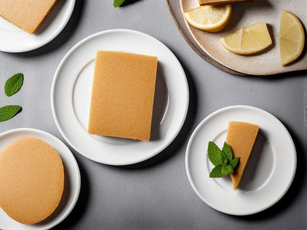 شاي الزنجبيل لانقاص وزنه في الأسبوع