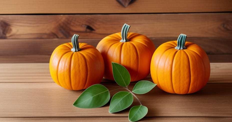 5 maistingi rudi maisto produktai