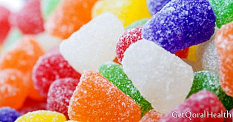 IPN crée des friandises avec de l'acide folique