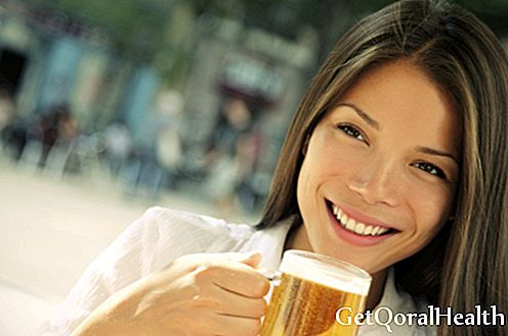 Колико пива?