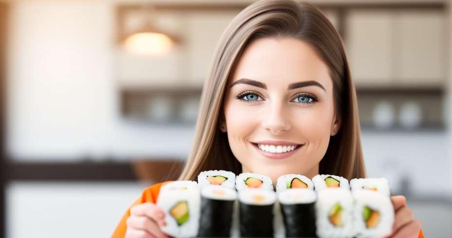 5 potravin pro prevenci artritidy